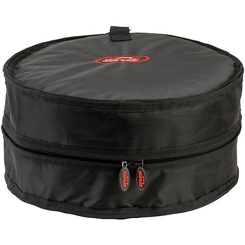 SKB Snare Drum Bag 14 x 6.5 in.