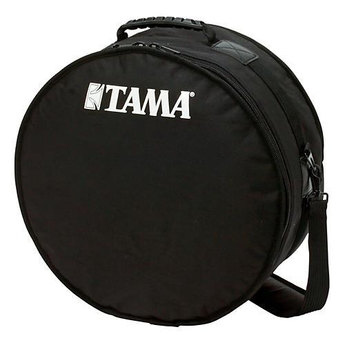 Tama Snare Drum Bag 14 x 7