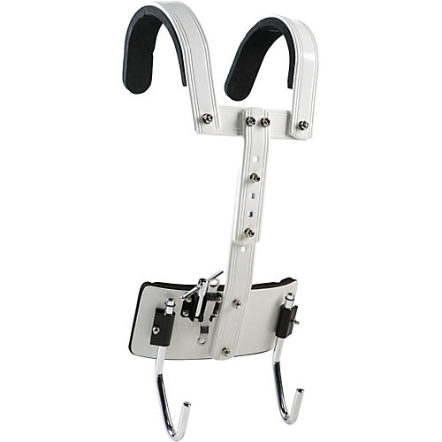 Sound Percussion Labs Snare Drum Carrier-thumbnail