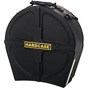 HARDCASE Snare Drum Case