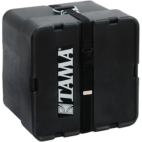 Tama Marching Snare Drum Case-thumbnail