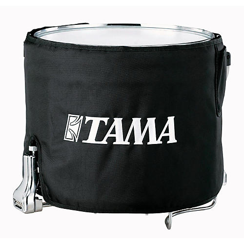 Tama Marching Snare Drum Cover-thumbnail
