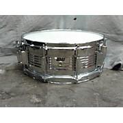 UMI Snare Drum Drum
