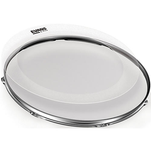 Evans Snare Drum Duo Ring Pack-thumbnail