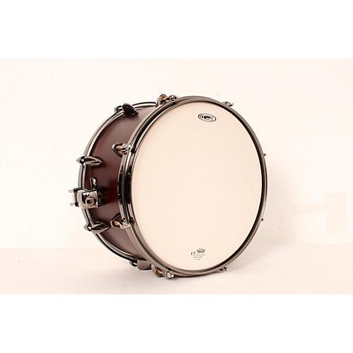 Orange County Drum & Percussion Snare Drum-thumbnail