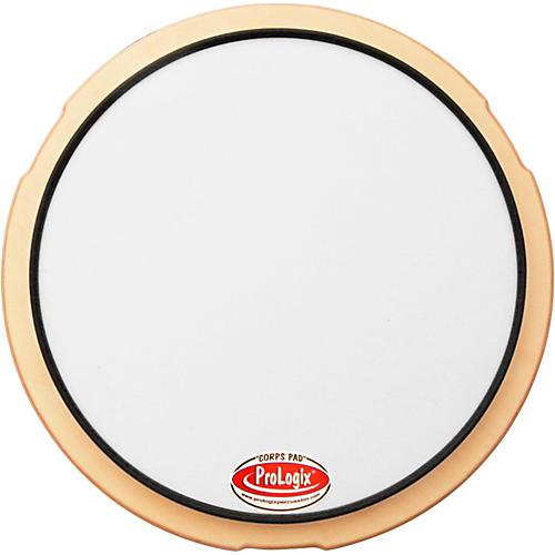 prologix percussion snare drum practice pad guitar center. Black Bedroom Furniture Sets. Home Design Ideas