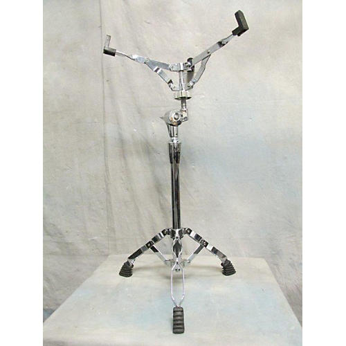 Miscellaneous Snare Drum Snare Stand