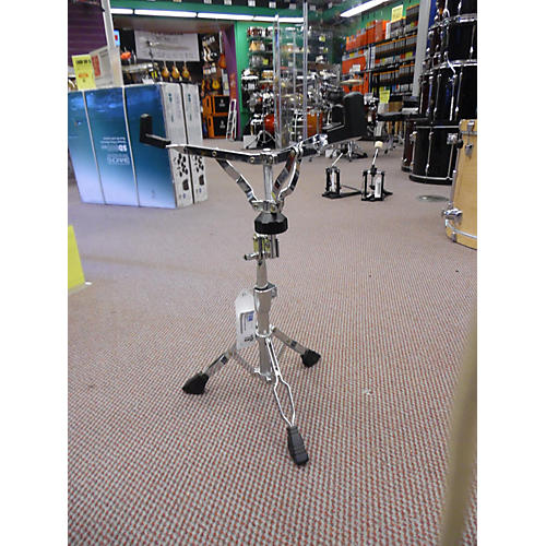 Tama Snare Drum Stand Holder-thumbnail