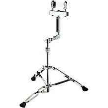 Tama Marching Snare Drum Stand