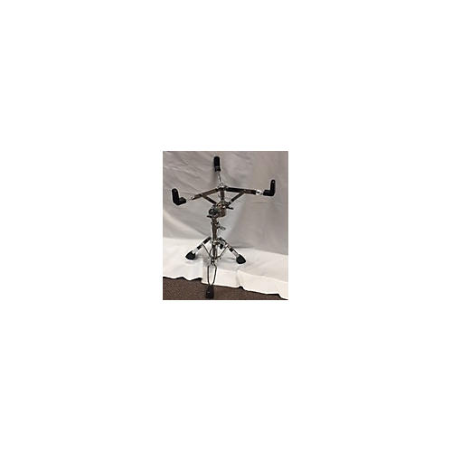 Pearl Snare Drum Stand Snare Stand-thumbnail