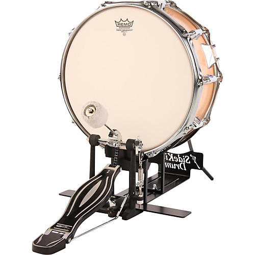 SideKick Drums Snare Kick Riser Stand-thumbnail