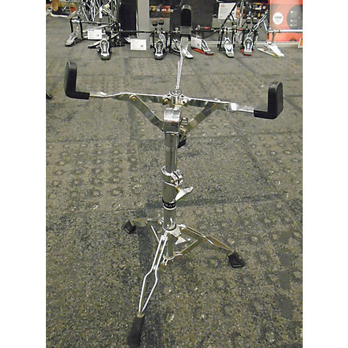 In Store Used Snare Snare Stand-thumbnail