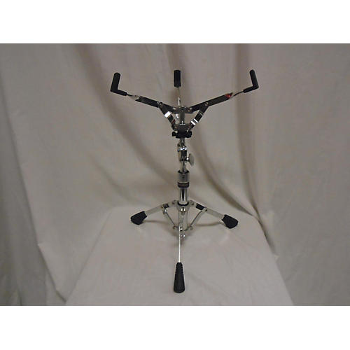 Yamaha Snare Snare Stand
