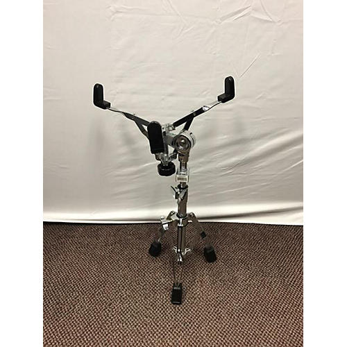 PDP by DW Snare Snare Stand