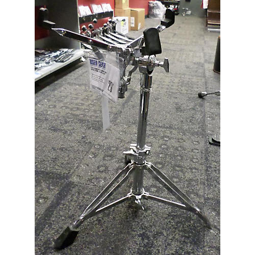 Sound Percussion Labs Snare Stand Drum Clamp-thumbnail