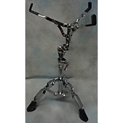 Mapex Snare Stand Drum Hardware Pack