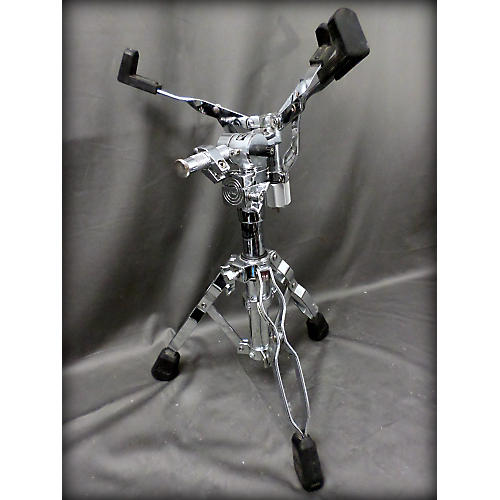 DW Snare Stand Hardware-thumbnail