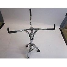 Miscellaneous Snare Stand Hardware