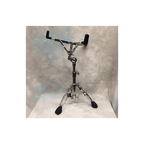 Pearl Snare Stand Holder-thumbnail
