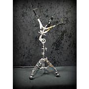Sonor Snare Stand Holder