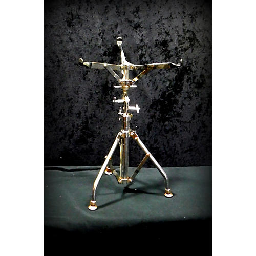 Ludwig Snare Stand Holder-thumbnail