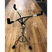 Sound Percussion Labs Snare Stand Holder