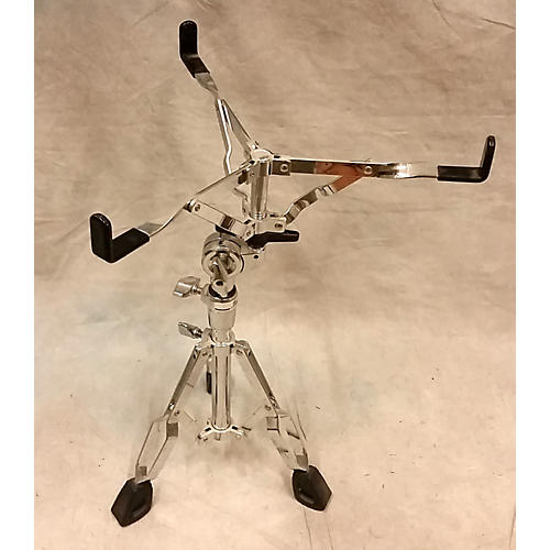 Pearl Snare Stand Misc Stand