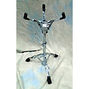 Snare Stand Percussion Mount