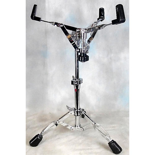 Ludwig Snare Stand Percussion Mount-thumbnail