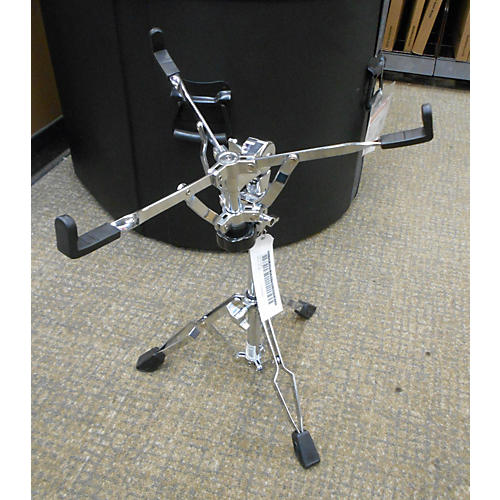 PDP by DW Snare Stand Percussion Mount