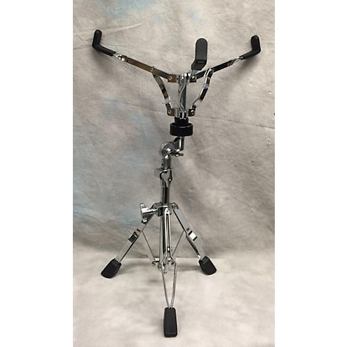 PDP Snare Stand Percussion Mount