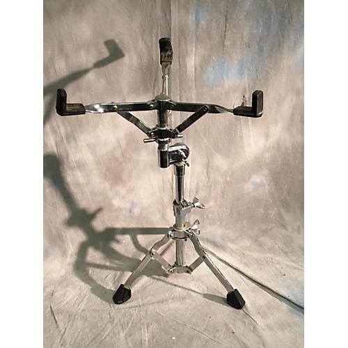 Tama Snare Stand Percussion Mount-thumbnail