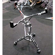 Sound Percussion Labs Snare Stand Percussion Mount