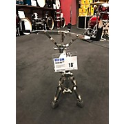 Pearl Snare Stand Percussion Mount