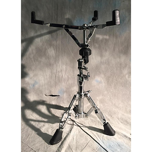 Tama Snare Stand Percussion Mount
