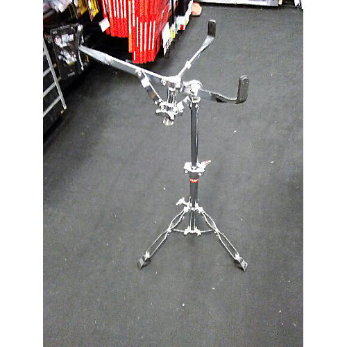 In Store Used Snare Stand Rack Stand