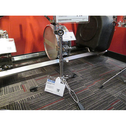 Pearl Snare Stand Snare Stand-thumbnail