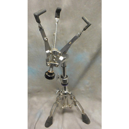 Yamaha Snare Stand Snare Stand-thumbnail