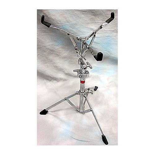 Ludwig Snare Stand Snare Stand-thumbnail