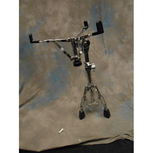 PDP by DW Snare Stand Snare Stand-thumbnail