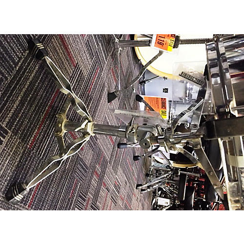Miscellaneous Snare Stand Snare Stand-thumbnail
