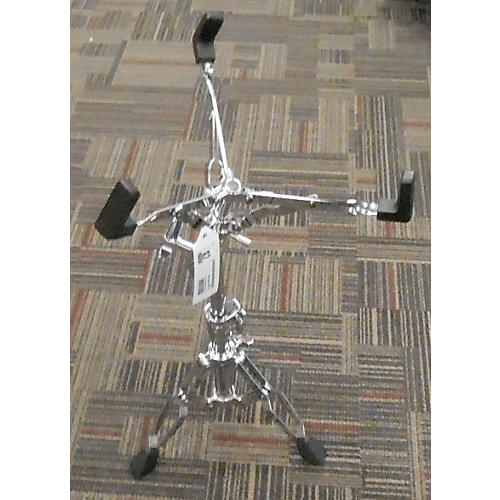 Sound Percussion Labs Snare Stand Snare Stand-thumbnail