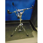 PDP Snare Stand Snare Stand