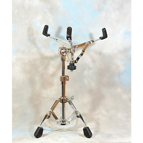 PDP by DW Snare Stand Snare Stand