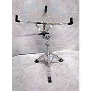 Pulse Snare Stand Snare Stand
