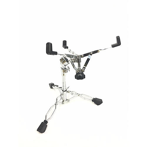 Taye Drums Snare Stand Snare Stand-thumbnail