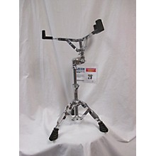 Mapex Snare Stand Snare Stand
