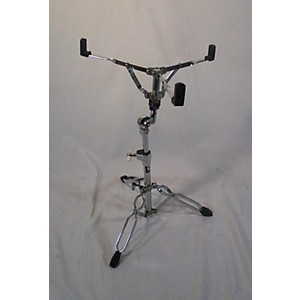 Pre-owned CB Percussion Snare Stand Snare Stand by CB Percussion