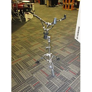 Pre-owned Tama Snare Stand Snare Stand by Tama
