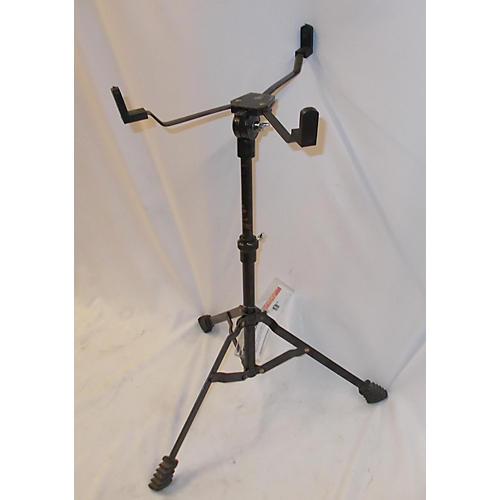 used first act snare stand snare stand guitar center. Black Bedroom Furniture Sets. Home Design Ideas